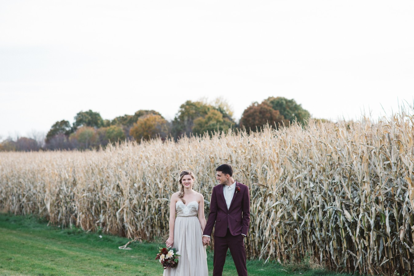 farmersdaughterwedding-2